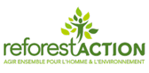 REFOREST ACTION