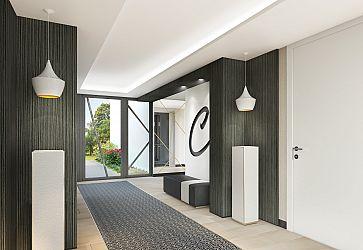 appartement - Caractère - Nantes