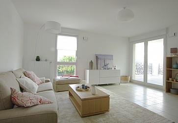 appartement - Le Parc de la Mérinière - Olonne sur Mer